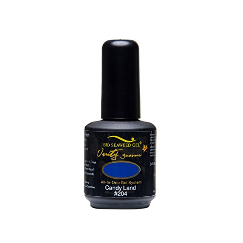 bio-seaweed-gel-unity-1-step-smalto-gel-candy-land-numero-204-15-ml