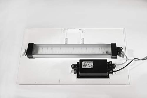 Askoll Ab350090 Kit Upgrade Pure LED -