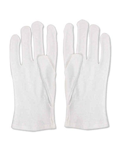 CTG All Purpose Cotton Gloves
