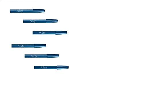 lepo-6-x-matitone-sfumabile-augen-n39-weich-und-leicht-anzubringen