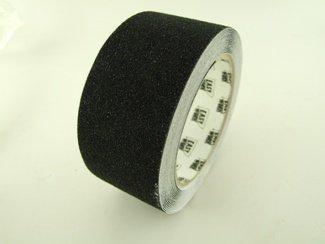 (1,68 Euro/m) Antirutsch Klebeband Antislip Band Grip Tape Griptape 5m schwarz