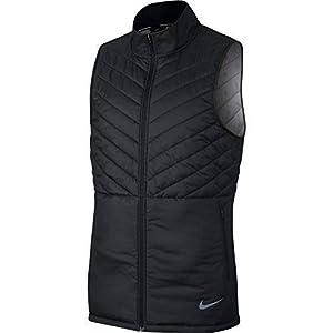 Nike M NK AROLYR Vest Herrenweste