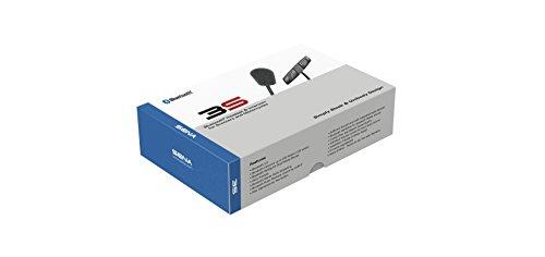 Sena 3S-WB Bluetooth-Headset Und Gegensprechanlage - 2