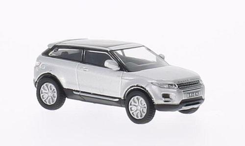 land-rover-range-rover-evoque-silver-model-car-ready-made-oxford-176