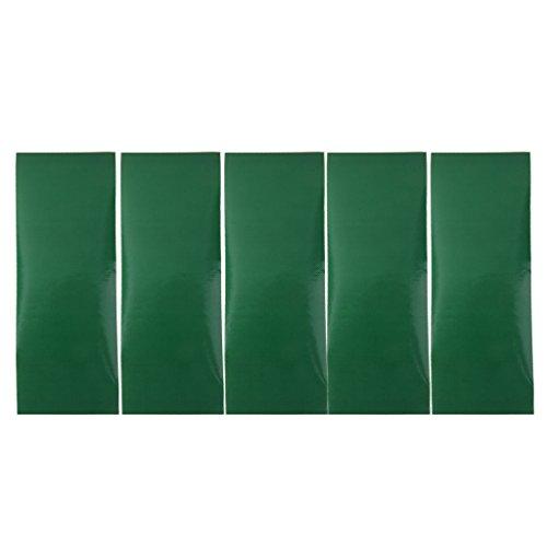 lot-de-5pcs-patch-piece-etanche-adhesif-reparation-de-tente-de-camping-en-plein-air-vert