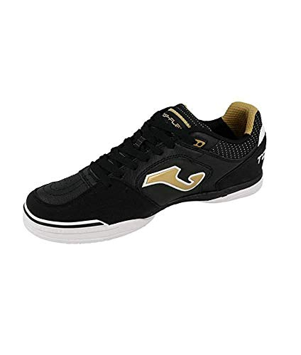 Joma Top Flex 801 Indoor, Chaussures de Futsal Homme