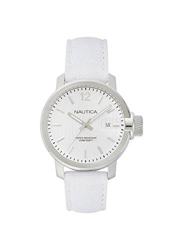 Reloj Nautica para Mujer NAPSYD010