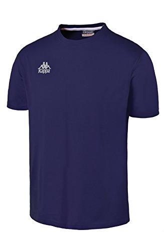 Kappa Lucera Youth Camiseta