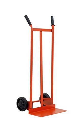 Trolley P/Lautsprecher Rad Full
