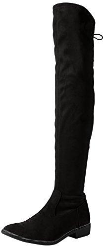 Tamaris Women 25594 Boots Black (nero)