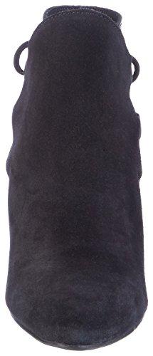 Hudson London Minka, Stivali Donna Nero (Black)