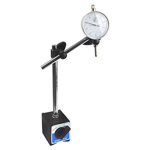 dial-test-indicator-dti-gauge-magnetic-base-stand-clock-gauge-tdc
