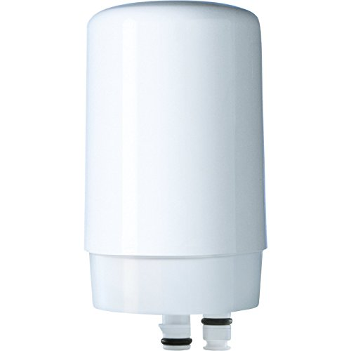 on-tap-replacement-filter