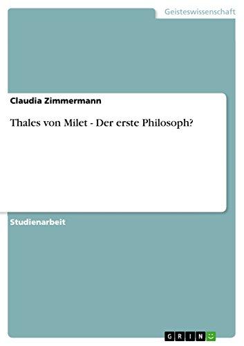 thales-von-milet-der-erste-philosoph