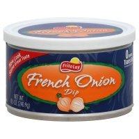frito-lay-dip-french-onion-85-oz-pack-of-3-by-frito-lay