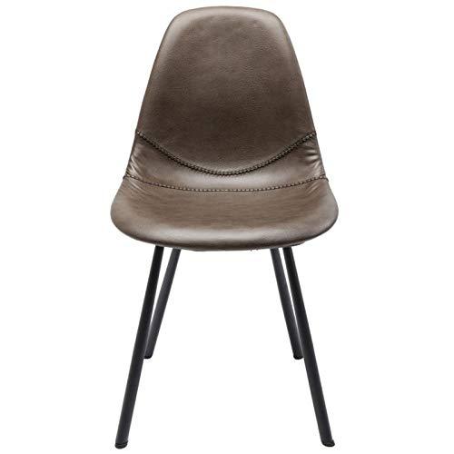 Kare Design Chaise Lounge Mat