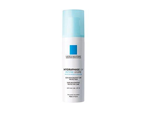 La Roche-Posay Hydraphase UV Crema Idratante - 50 ml