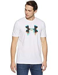00bb395dc3 Mens Sports Shirts Tees: Buy Mens Sports Shirts Tees Online at Best ...