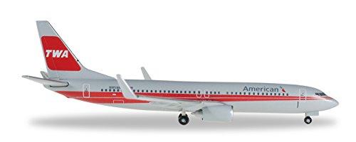 herpa-529259-american-airlines-boeing-737-800-twa-heritage-livery
