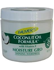 PALMER'S COCONUT OIL HAIR CONDITIONER DRY SPLIT HAIR 150g by Palmers