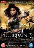 Bloodrayne 2 [DVD]