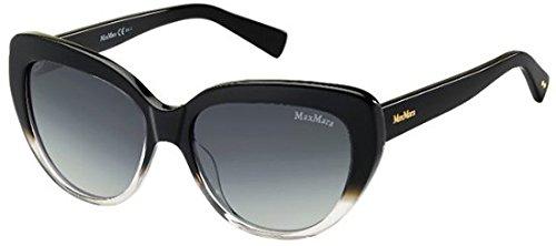max-mara-mm-shaded-ii-cat-eye-acetate-women-black-crystal-dark-grey-shadedfs2-hd-55-16-140