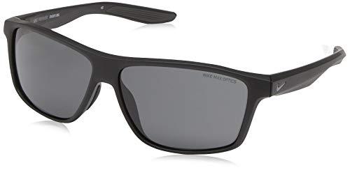 Nike Sonnenbrille PREMIER EV1071 001 60