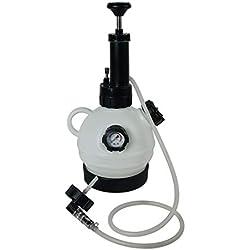 Laser 4832 Purgeur manuel de frein 2 l
