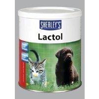 Artikelbild: Lactole Hündchen Entwöhnung Milch 250g