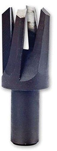 Preisvergleich Produktbild Veritas 3/8, keilförmige Snug Zapfenschneider