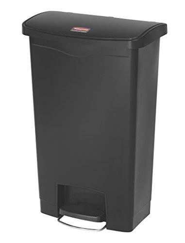 rubbermaid-commercial-products-slim-jim-step-on-collecteur-pdale-en-rsine-version-large-50l-noir