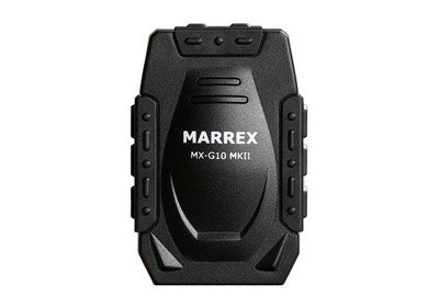 marrex-mx-g10-mkii-gps-professional-geotagger-gps-system-for-canon-eos-digital-rebel-t5i-t5-t4i-sl1-