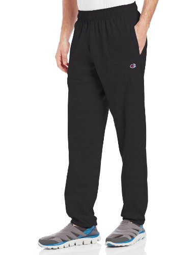 champion-authentic-mens-closed-bottom-jersey-pants-p7310-m-black