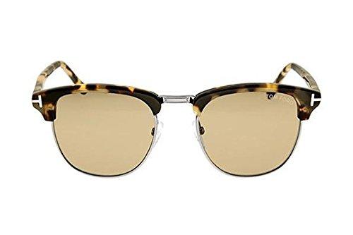 Tom Ford Sonnenbrille Henry (FT0248 55J 53)