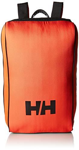 Helly Hansen HH Racing Bag Bolsa De Deporte