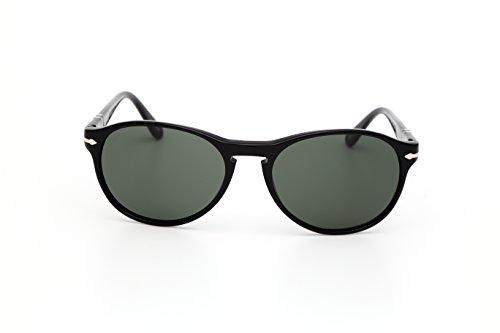 persol-occhiali-da-sole-mod-2931s-sun-unisex-adulto-lenti-crystal-green-montatura-black-95-31-53