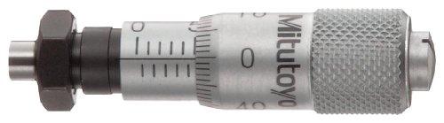 Mitutoyo 148-203 Kleine Einbaumessschraube, 0-6,5 mm