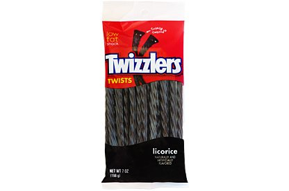 twizzlers-licorice-twists-198g