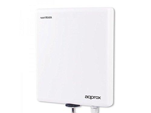 Approx APPUSB26DB Antena Wifi