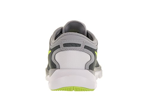 Platinum Grey Trainer 4 TR Cross Pure Volt Cool White suprême Flex HqFSw8F