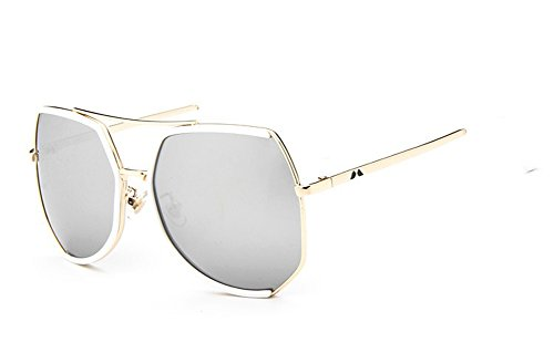 tininna-vogue-femme-ossature-metallique-vintage-lunettes-de-soleil-anti-uv400-femme-avec-grande-cadr