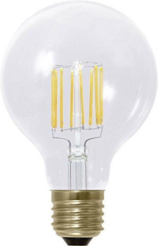 segula-led-einfarbig-230-v-e27-6-w-45-w-warmblanc-eek-a-globeform-oe-x-l-80-mm-x-120-mm-fila