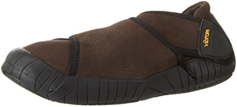 Vibram Fivefingers Furoshiki Shoe, Zapatillas Unisex Adulto