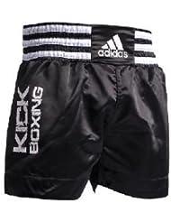 adidas SKB02 - Short Kick-Boxing