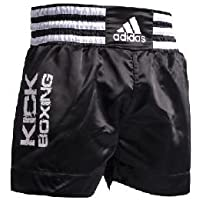 Adidas SKB02 - Short Kick-Boxing