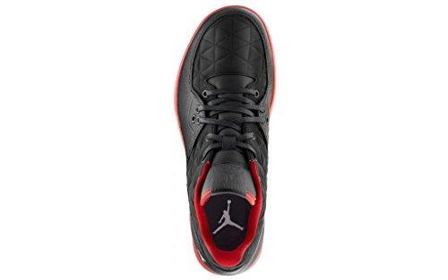 Nike 845043-001, Chaussures de Sport Homme Noir