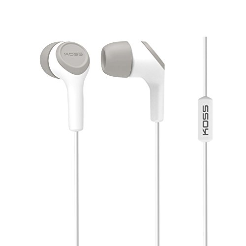 koss-keb-15i-earbuds-in-ear-headphone-with-microphone-remote-white