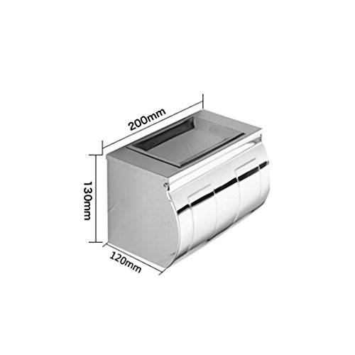 lj-edelstahl-tissue-box-aschenbecher-verlngerte-papiertuchhalter-wc-roll-papierhalter-wc-papierschac