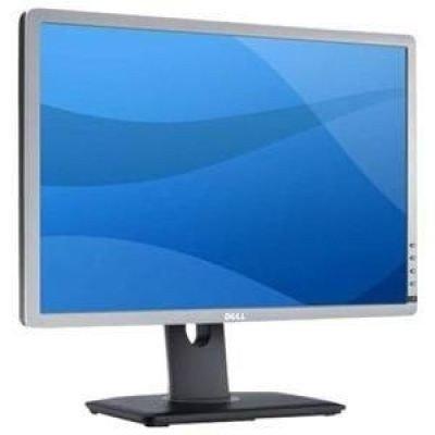 Dell 452–11506Réplicateur de ports Euro Advanced E-Port II sans support Kit (240W AC Adaptateur USB 3.0)