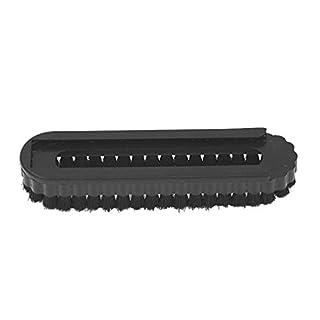 Numatic N-601146 Tool Folie auf Polsterbürste, 150 mm breite